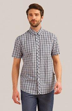 0fa19b4654a Купить мужские рубашки в интернет-магазине FiNN FLARE - цены
