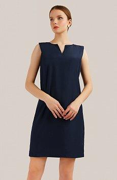 Платье женское, Модель S19-32073, Фото №1