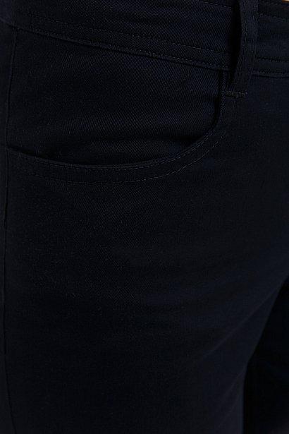 Брюки женские, Модель S19-110114, Фото №5