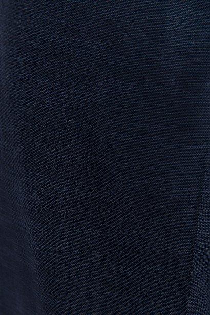 Брюки женские, Модель S19-11018, Фото №5