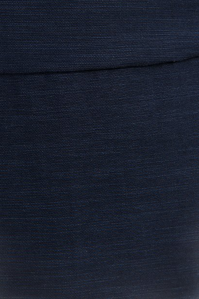 Юбка женская, Модель S19-11043, Фото №5