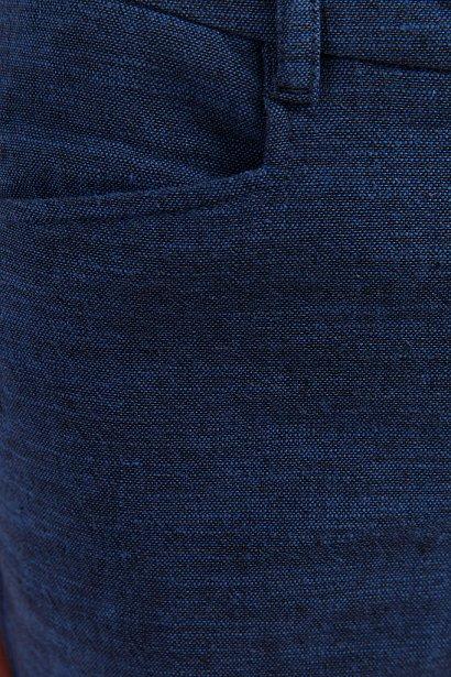 Брюки женские, Модель S19-12004, Фото №5