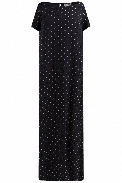 Платье женское, Модель S19-12031, Фото №5