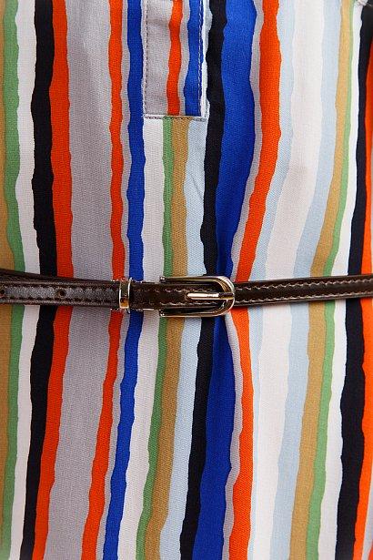 Платье женское, Модель S19-12059, Фото №5