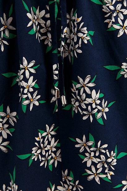 Платье женское, Модель S19-12069, Фото №4