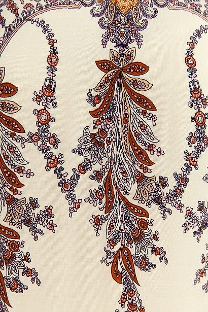Платье женское, Модель S19-12077, Фото №5