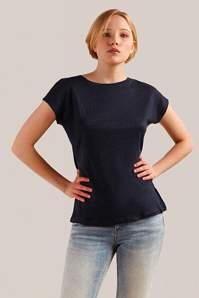 Блузка женская, Модель S19-14090, Фото №1