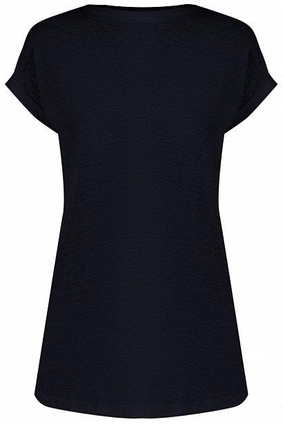 Блузка женская, Модель S19-14090, Фото №5