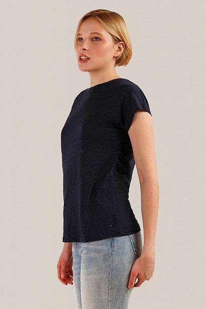 Блузка женская, Модель S19-14090, Фото №3