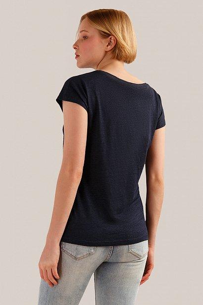 Блузка женская, Модель S19-14090, Фото №4
