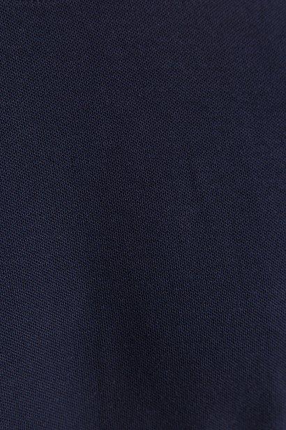 Фуфайка мужская, Модель S19-21029, Фото №5