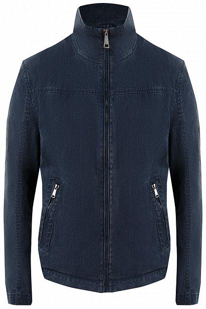 Куртка мужская, Модель S19-22000, Фото №6