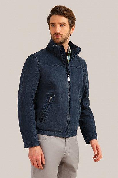 Куртка мужская, Модель S19-22000, Фото №3