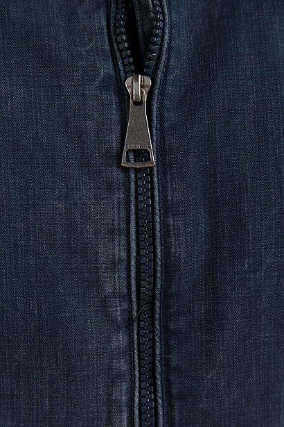 Куртка мужская, Модель S19-22000, Фото №5