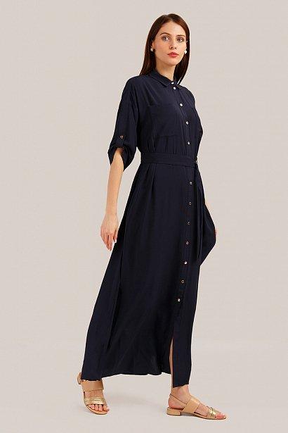 Платье женское, Модель S19-32037, Фото №2
