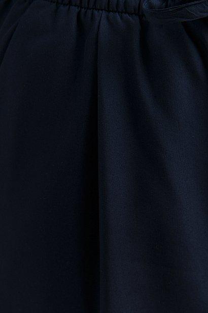 Брюки женские, Модель S19-32042, Фото №4