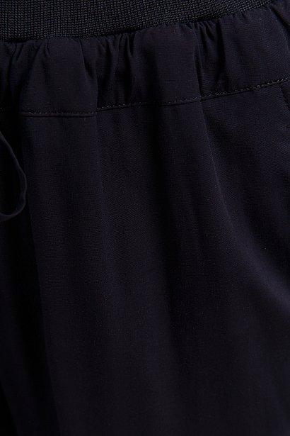 Брюки женские, Модель S19-32068, Фото №5
