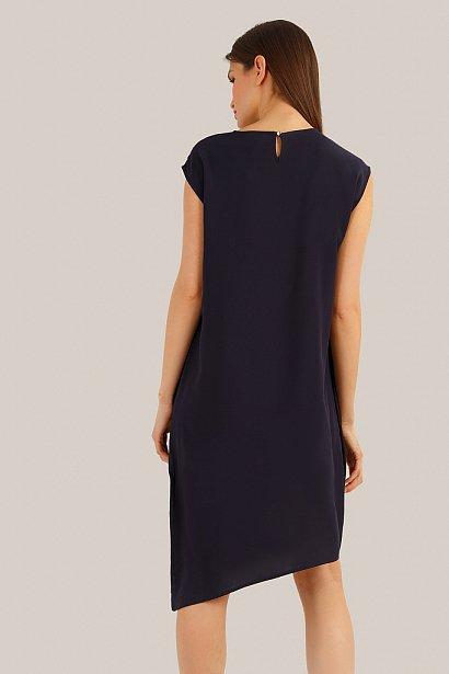Платье женское, Модель S19-32070, Фото №4