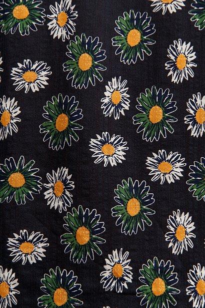Блузка женская, Модель S19-32079, Фото №5