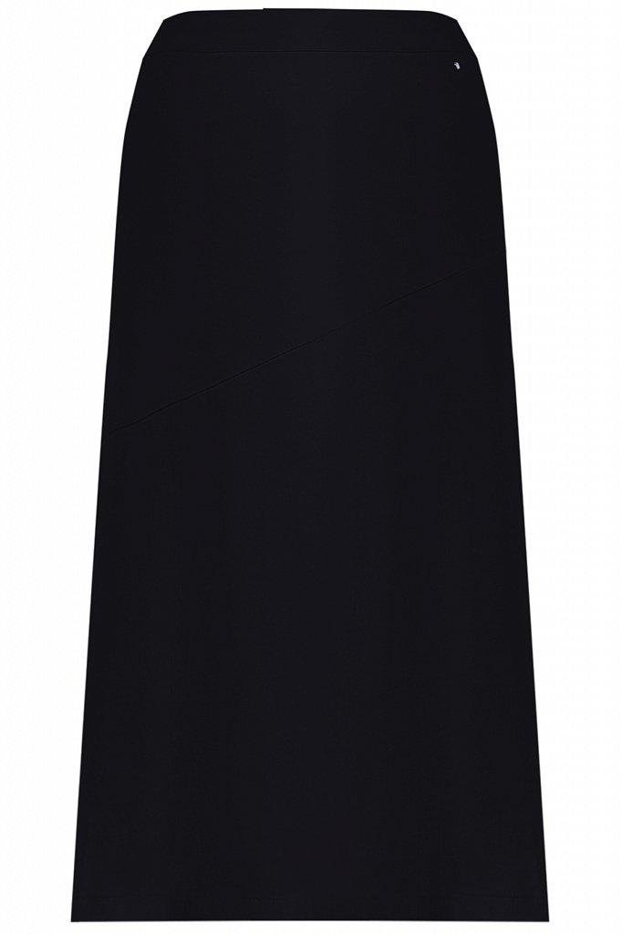 Юбка женская, Модель S19-110129, Фото №6