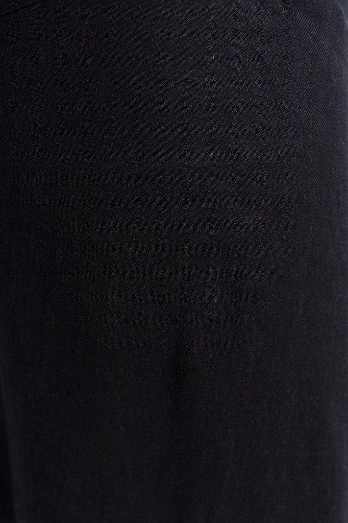 Юбка женская, Модель S19-110129, Фото №5