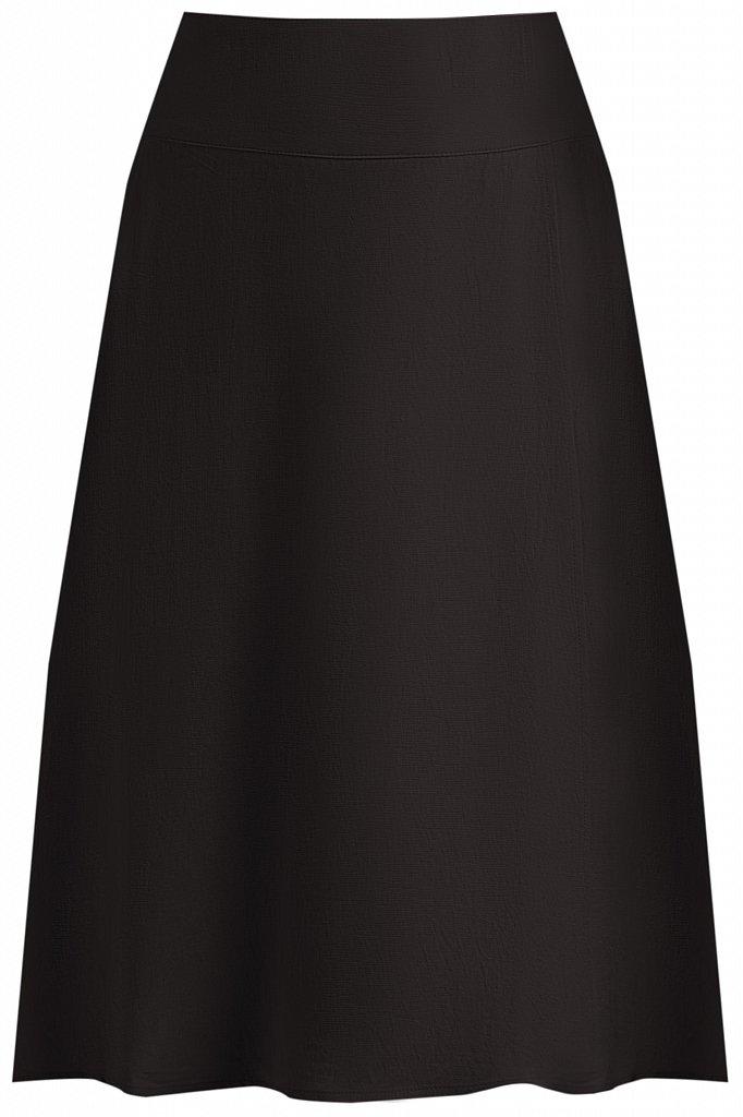 Юбка женская, Модель S19-14003, Фото №5