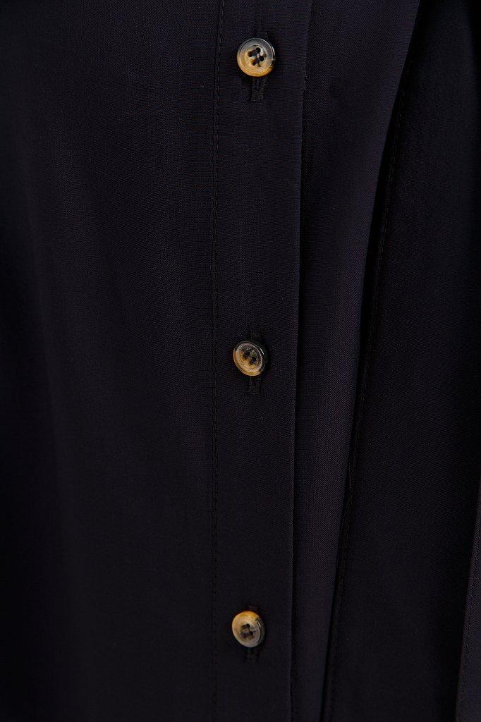 Платье женское, Модель S19-14062, Фото №5