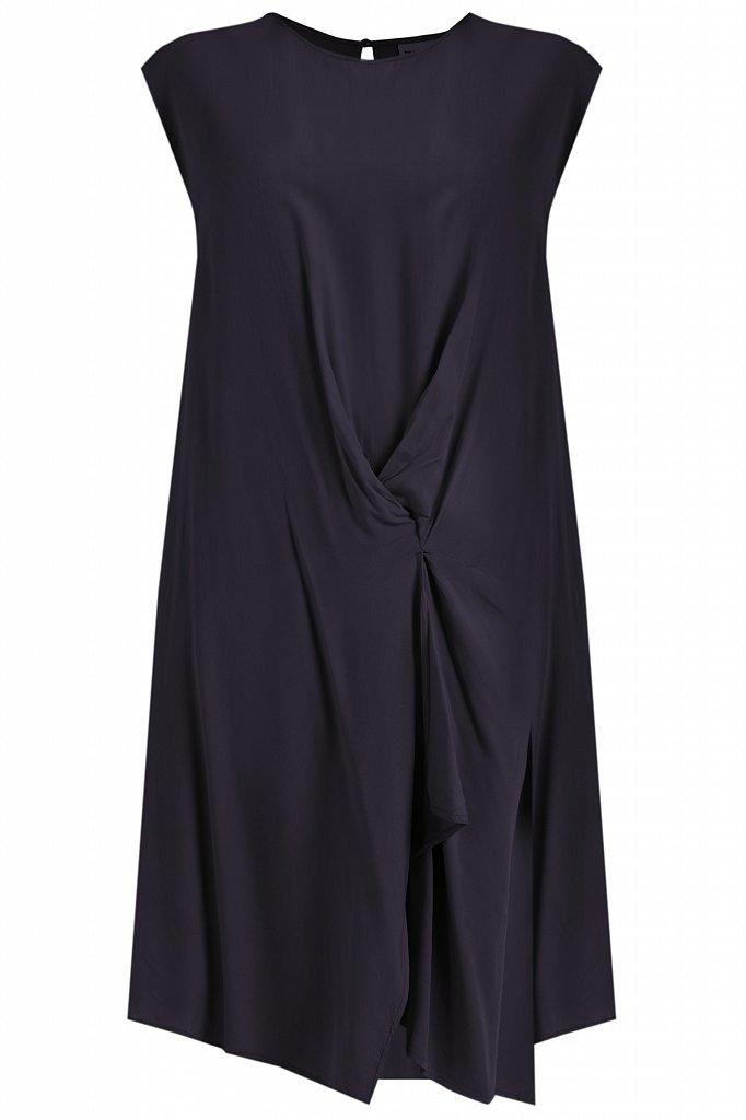 Платье женское, Модель S19-32070, Фото №6