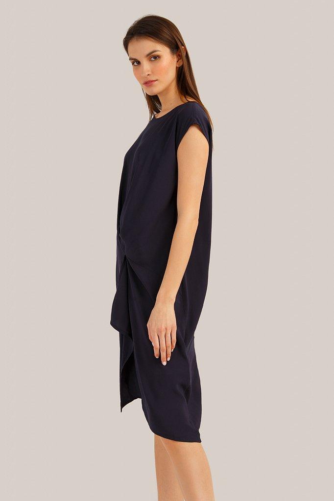 Платье женское, Модель S19-32070, Фото №3