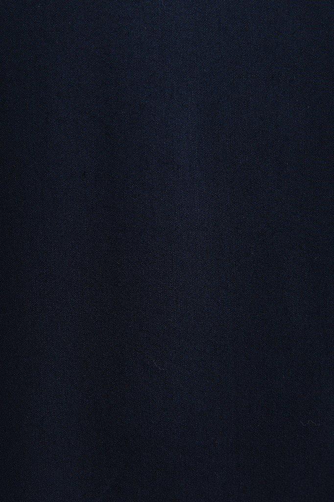Платье женское, Модель S19-32073, Фото №5