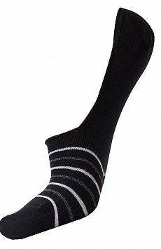 Носки мужские, Модель S19-21110S, Фото №1