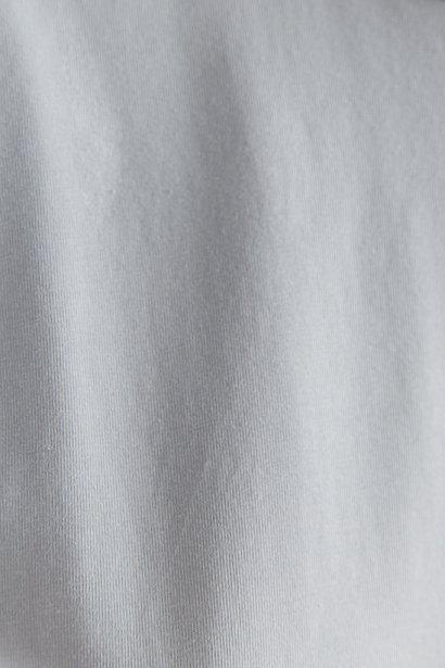 Фуфайка женская, Модель S19-110103, Фото №5