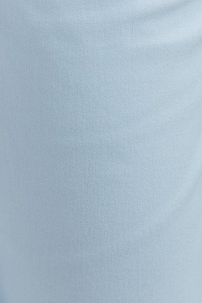 Шорты женские, Модель S19-140122, Фото №5