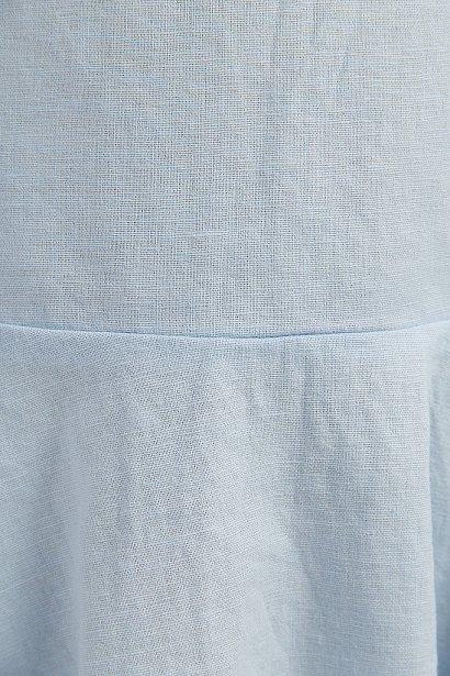 Платье женское, Модель S19-14075, Фото №5