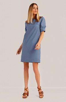 Платье женское, Модель S19-110122, Фото №2