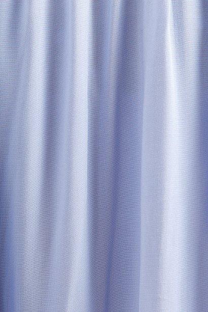Юбка женская, Модель S19-140101, Фото №5