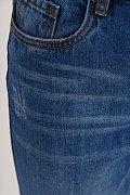 Джинсы женские, Модель S19-15021, Фото №5