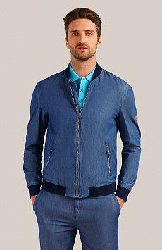 Куртка мужская S19-21000