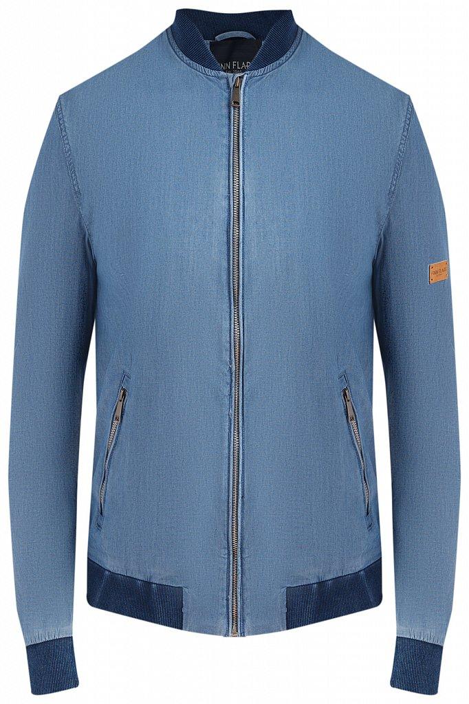 Куртка мужская, Модель S19-21000, Фото №6