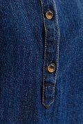Платье женское, Модель S19-15016, Фото №5