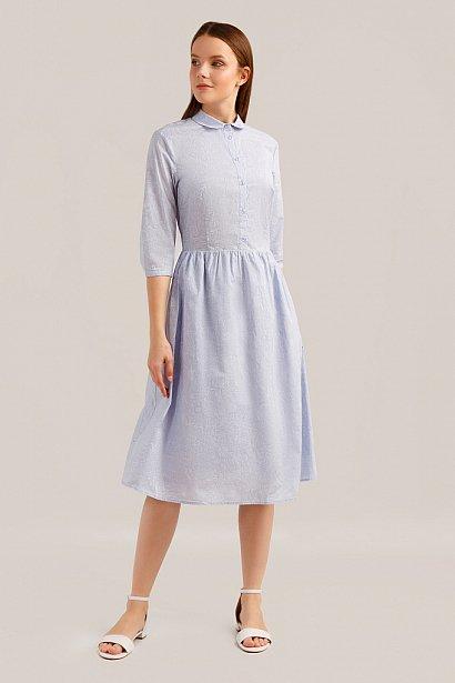 Платье женское, Модель S19-11073, Фото №2