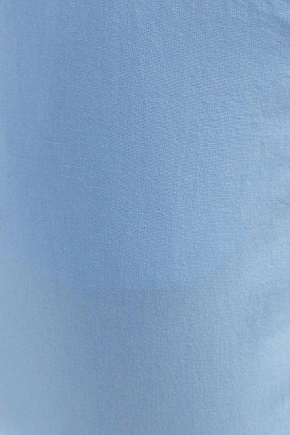 Брюки женские, Модель S19-32010, Фото №5