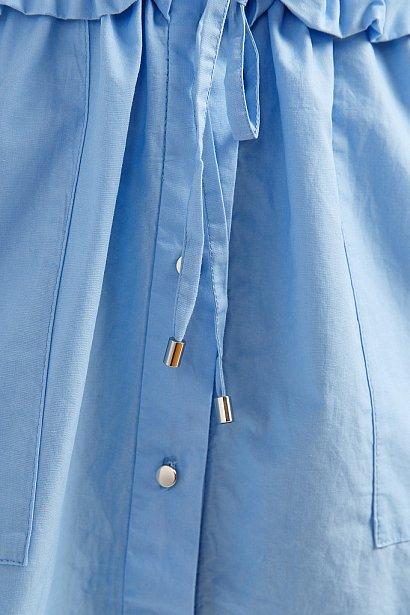 Платье женское, Модель S19-32011, Фото №5