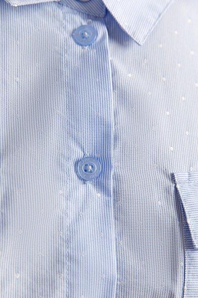 Платье женское, Модель S19-32052, Фото №6