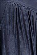 Юбка женская, Модель S19-110117, Фото №5