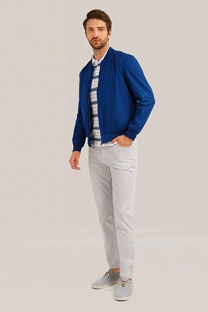 Куртка мужская, Модель S19-42000, Фото №2
