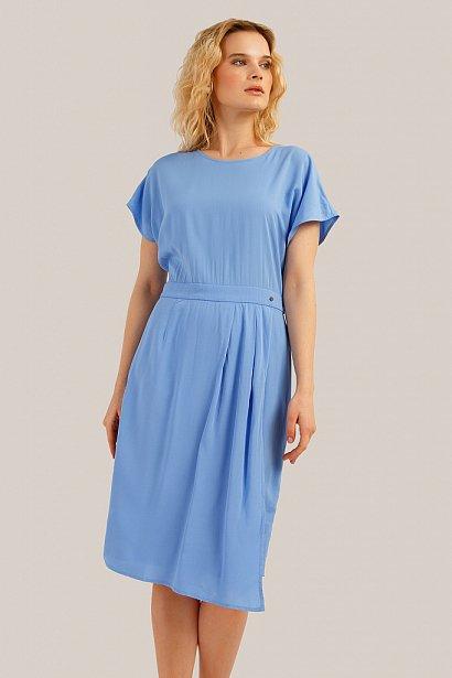 Платье женское, Модель S19-11037, Фото №1