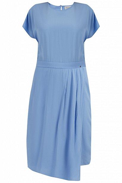 Платье женское, Модель S19-11037, Фото №6