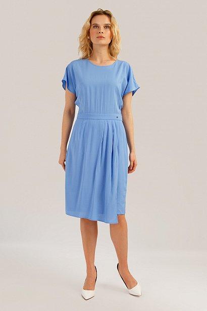 Платье женское, Модель S19-11037, Фото №2