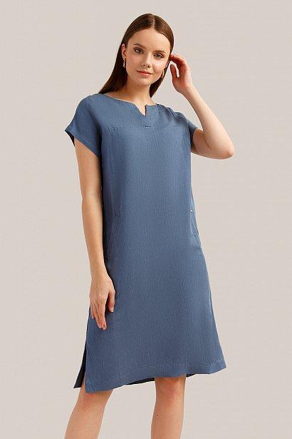 Платье женское, Модель S19-12034, Фото №1